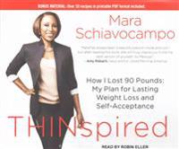 Thinspired How I Lost 90 Pounds My Plan For Lasting Weight Loss