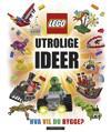 Lego: Utrolige ideer