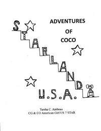 Adventures of Coco: Starland U.S.A.