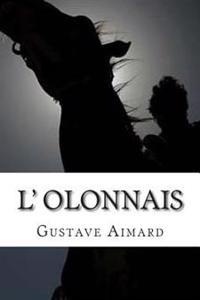 L' Olonnais