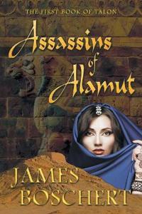 Assassins of Alamut