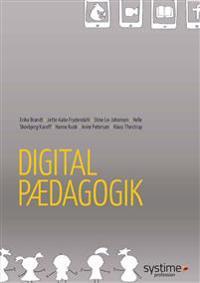 Digital pædagogik