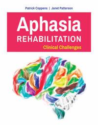Aphasia Rehabilitation