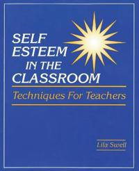 Self Esteem in the Classroom