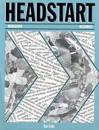 Headstart: Workbook