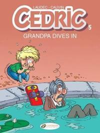 Cedric 5