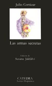 Las Armas Secretas/The Secret Weapons