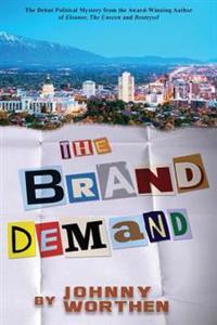 The Brand Demand