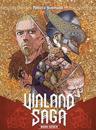 Vinland Saga 7