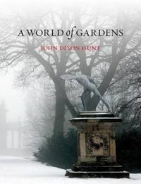 World of Gardens