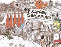 Sayang Singapura