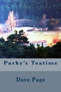 Parky's Teatime