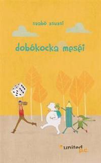 Dobokocka Mesei