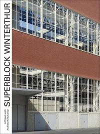 Superblock Winterthur
