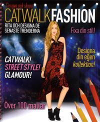 Catwalk fashion -  pdf epub