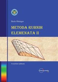Metoda Rubnih Elemenata