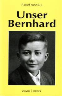 Unser Bernhard