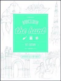 The Hunt Barcelona