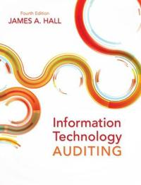 """the importance of information technology auditing Variable """"information technology auditors"""", results show that industry, interna-   risks of errors or fraud show an important research area connected with audit."""