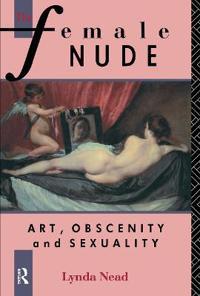 The Female Nude