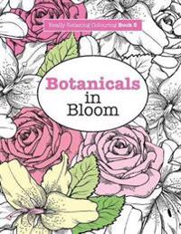 Botanicals in Bloom