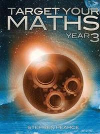 Target your maths year 3