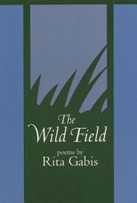 The Wild Field