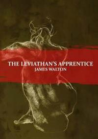The Leviathan's Apprentice