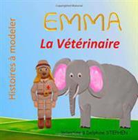 Emma La Veterinaire