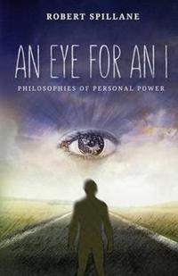 An Eye for an I
