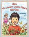 Gai's Go-Away-Come-Back Garden