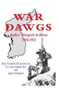 War Dawgs