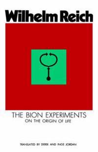 The Bion Experiments on the Origin of Life
