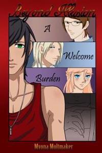 Beyond Illusion: A Welcome Burden