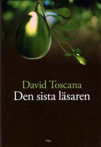 Den sista läsaren - David Toscana | Laserbodysculptingpittsburgh.com