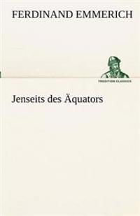 Jenseits Des Aquators