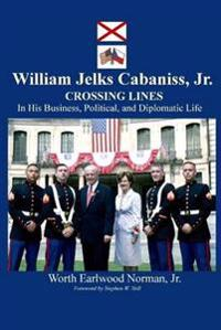 William Jelks Cabaniss Jr