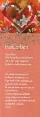 Fadderbøn - Hilde Fylling | Ridgeroadrun.org