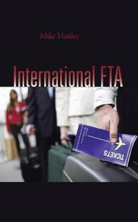 International Fta