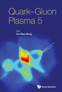Quark-Gluon Plasma 5