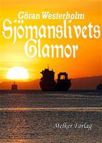 Sjömanslivets Glamor