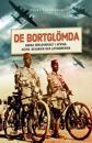 De bortglömda : andra världskriget i Afrika, Asien, Oceanien och Latinamerika