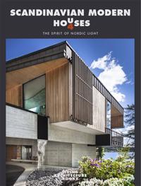 Scandinavian Modern Houses