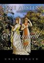 Mansfield Park [With Earbuds]