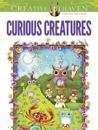 Creative Haven Curious Creatures
