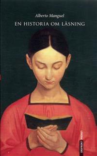 En historia om läsning