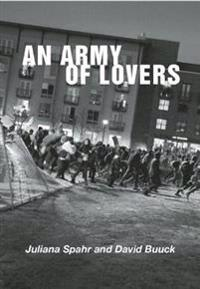 An Army of Lovers