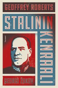 Stalinin kenraali