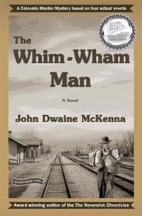 The Whim-Wham Man