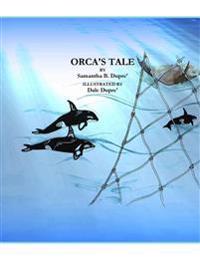Orca's Tale